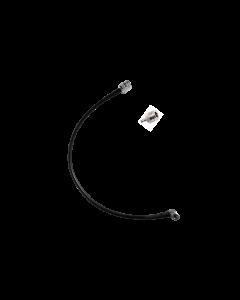 Cel-Fi - QMA Accessory Kit (2X Pigtail/Adapters)