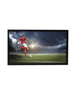 ProofVision 75inch Aire Plus Smart Outdoor TV