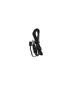 PureTools - IR Emitter for HDBaseT Extenders