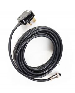 ProofVision - 10M Power Cable for the Aire & Lifestyle Outdoor TV