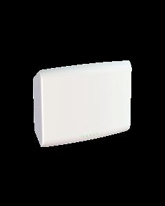 Cel-Fi - QUATRA NU-BAND Network Unit