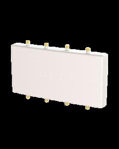 Cel-Fi - QUATRA Small Cell Interface