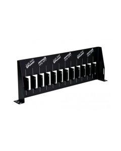 Just Add Power - Razor Shelf accessory device