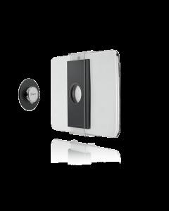 Vogels - Tablet Wall Pack (+2 adhesive disks)