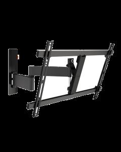 Vogels - Display wall mount